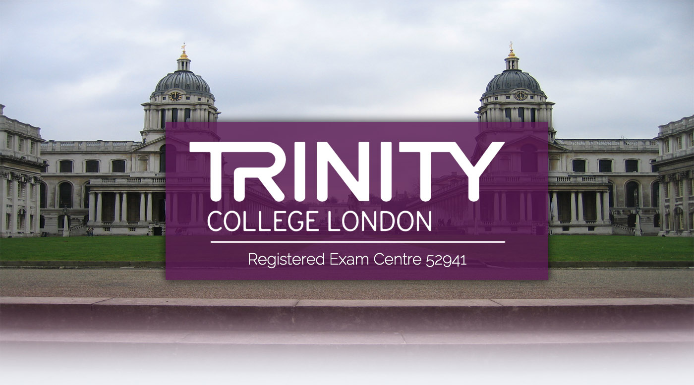 trinity college london centre 52941 alfabetamusica