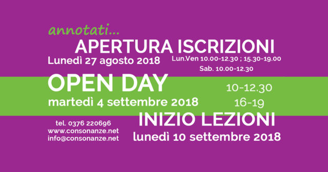 cover openday2018 mt facebook