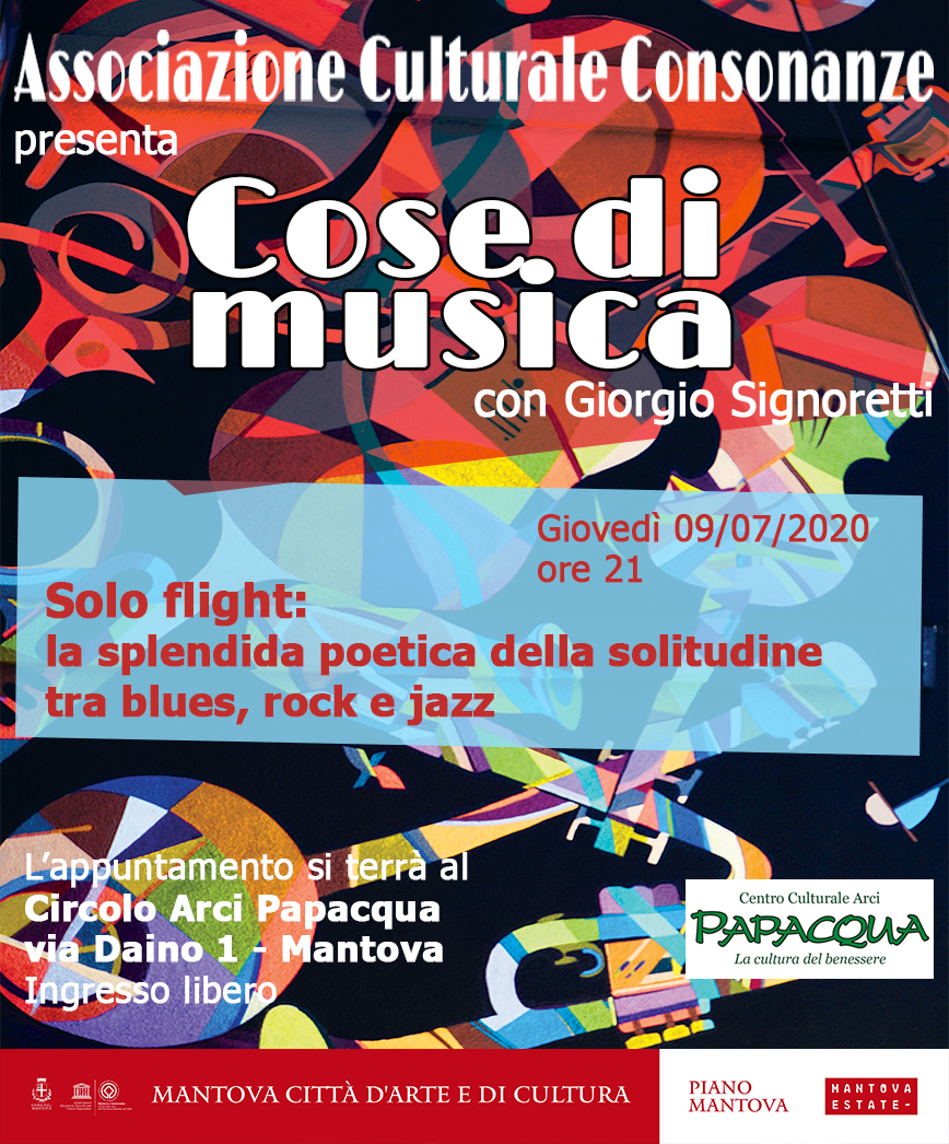 Cose-di-musica-estate2020-2