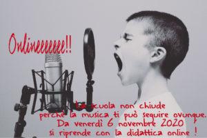 Online-novembre2020