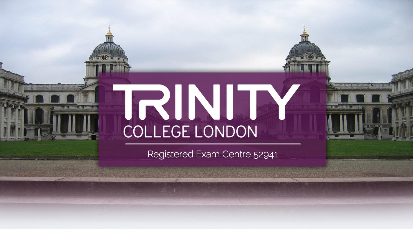 trinity college london centre 52941 alfabetamusica
