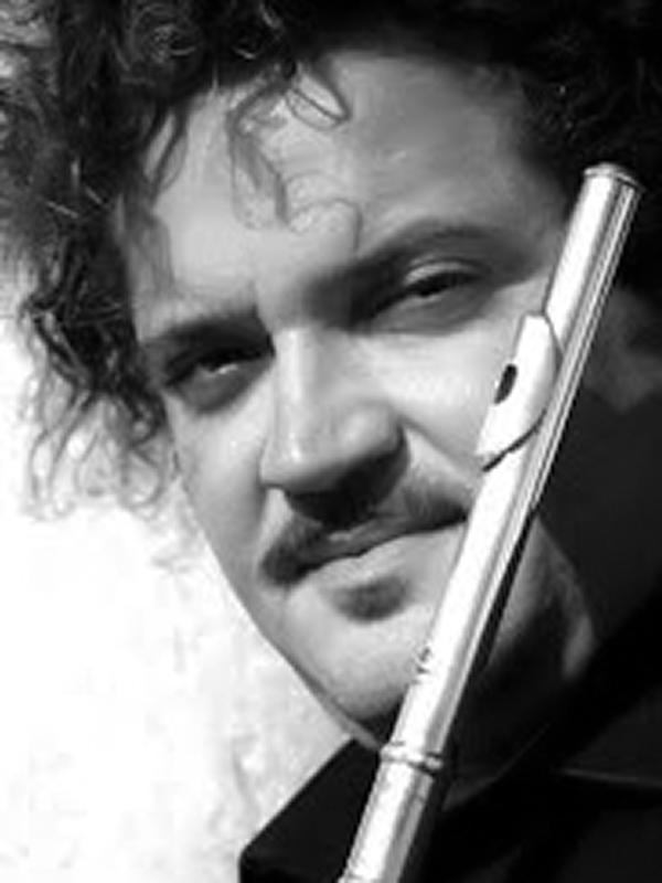 Karsten Braghittoni