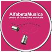 AlfabetaMusica
