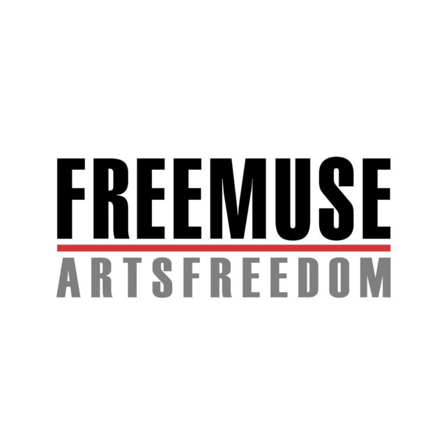 freemusic def