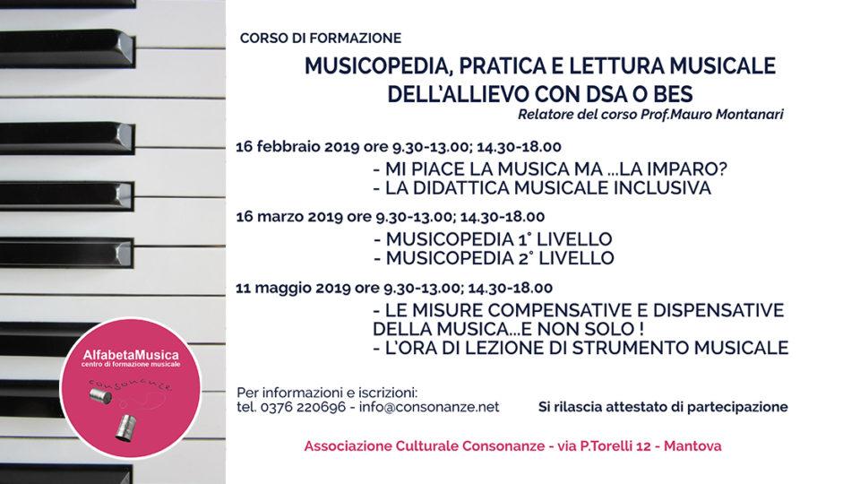 cover musica e dsa by mt x sito web