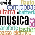 """Cose di Musica """"Solo flight: la splendida poetica della solitudine tra blues, rock e jazz"""""""