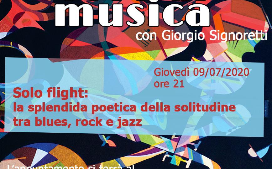 Cose-di-musica-estate2020-2